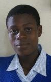 Ntombizodwa M