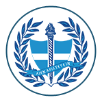 HellenicAcademyLogo