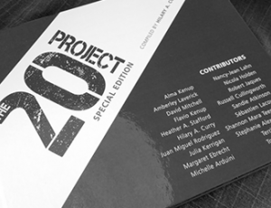 the_20_project_hardcover-e1466446327775