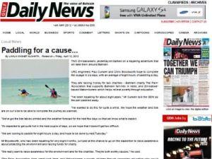 GulfDailyNews