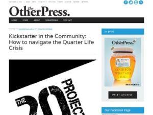 TheOtherPress