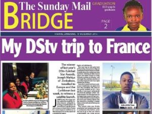 TheSundayMailBridge