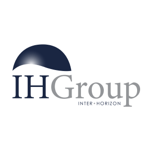 IH Group logo 1