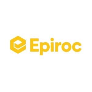 epiroc 1