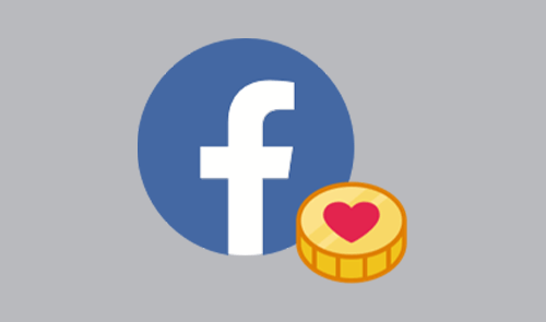 FBF Thumb