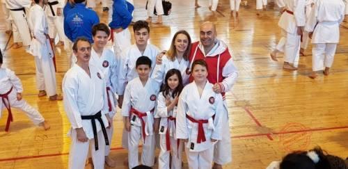 15ème open du Hainaut