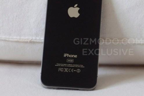 500x_iphone13