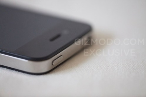 500x_iphone7