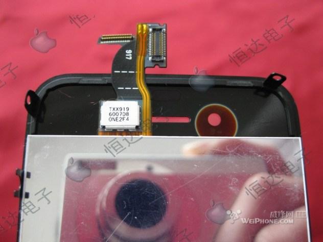 iPhone HD internals 03