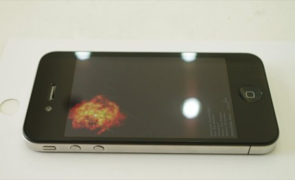 taoviet-iphone-4g-inferno