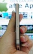 taoviet-iphone-4g-microsim-slot