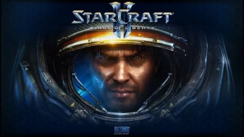 StarCraft 2 002
