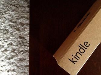 Kindle 4 02