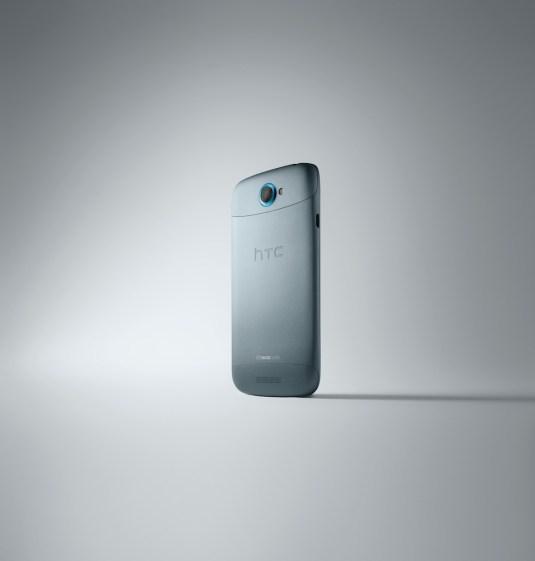 HTC ONE S (3)