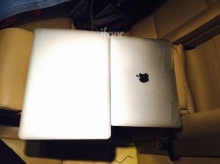 MacBook Air 12 Retina Leak by ifanr 00002