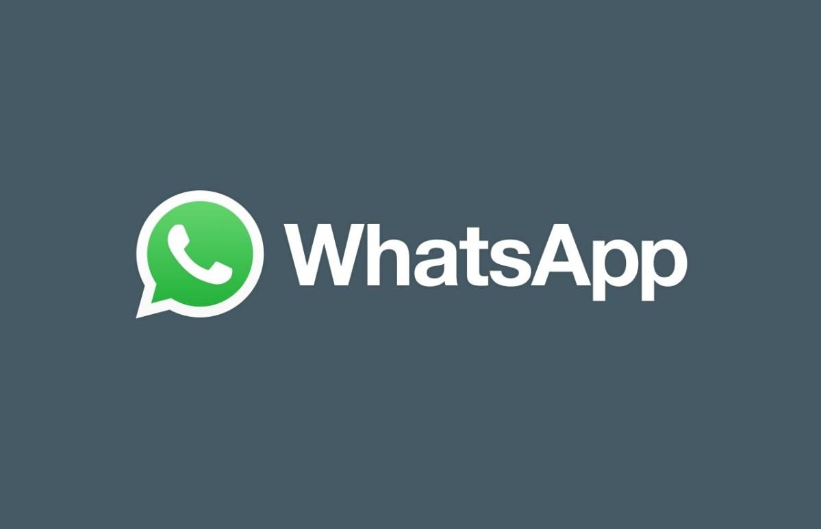 WhatsApp aumenta seguridad, pero sigue habiendo rastro