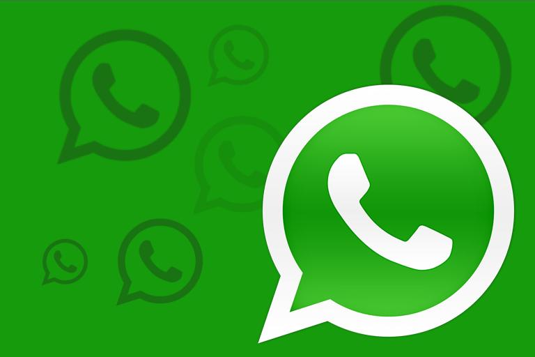 Los grupos de WhatsApp: evita la tortura