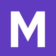 makoworks.com