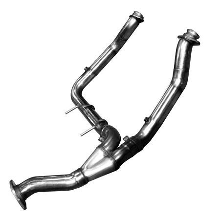 3 0l V6 Turbo 3.9L V6 Wiring Diagram ~ Odicis