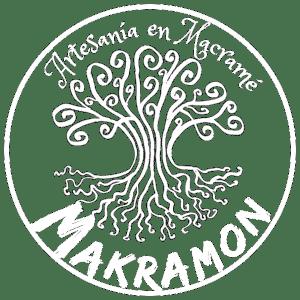logo makramon
