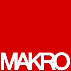 Makro Press