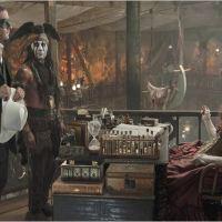 Maskeli-Suvari-The-Lone-Ranger-Film-izle-onerisi-14