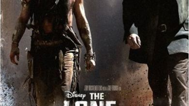 Maskeli-Suvari-The-Lone-Ranger-Film-izle-onerisi-6