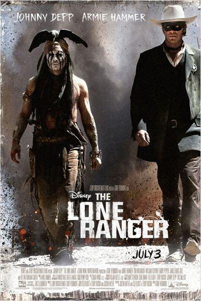 Maskeli-Suvari-The-Lone-Ranger-Film-izle-onerisi-6 Maskeli Süvari - The Lone Ranger | Film İzle Önerisi