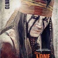 Maskeli-Suvari-The-Lone-Ranger-Film-izle-onerisi-8