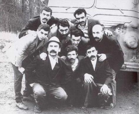 tuncel-kurtiz-33