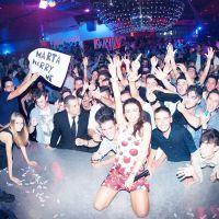 DJ-Juicy-M-2015-15