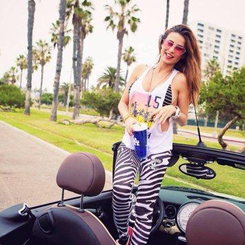 DJ-Juicy-M-2015-32