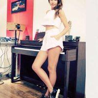 DJ-Juicy-M-2015-48