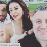 Ebru-Polat-Instagram-2016-11