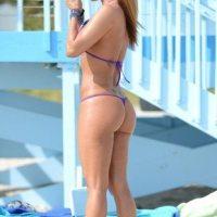 Jennifer-Nicole-Lee-43