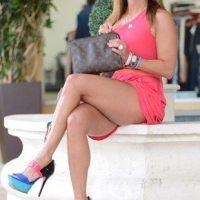 Jennifer-Nicole-Lee-51