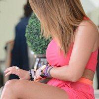 Jennifer-Nicole-Lee-53