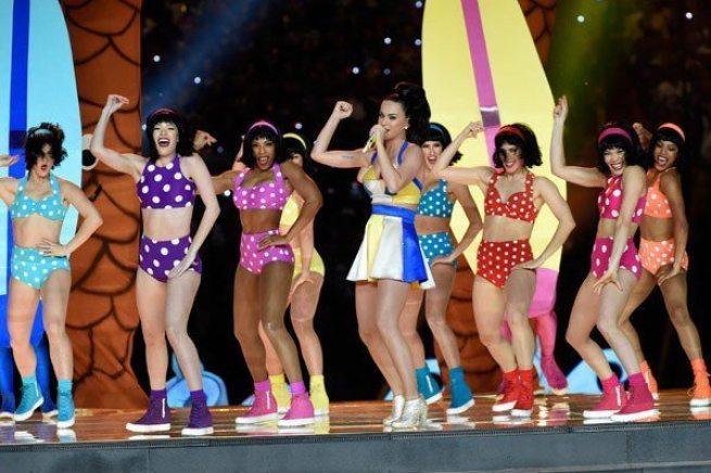 Katy-Perry-Super-Bowl-2015-8