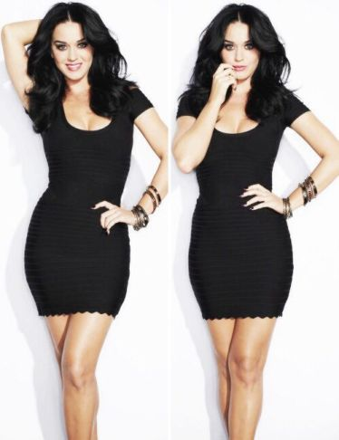 katy-perry-news-photo-3