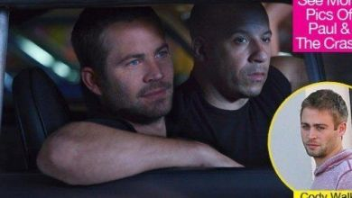 1387104102_paul-walker-cody-walker-575x285