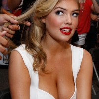 Kate-Upton-New-2014-Pictures-14