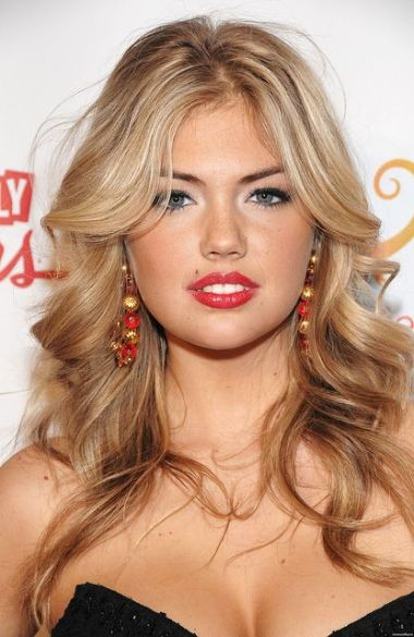 Kate-Upton-New-2014-Pictures-18 Kate Upton