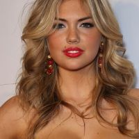Kate-Upton-New-2014-Pictures-21