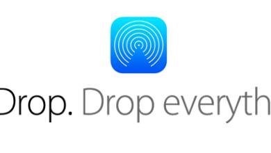 apple-airdrop-nasil-yapilir