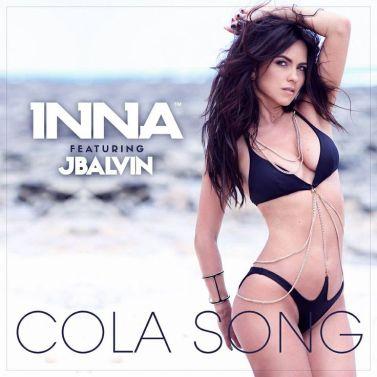 inna-2014-2