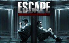 """Kaçış Planı """"escape plan"""" MaksatBilgi Film İzle Önerisi!"""