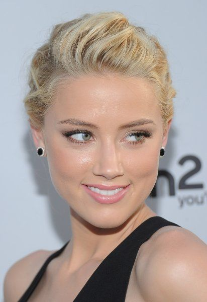 amber-heard-new-2014-photo-5