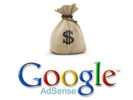 google-adsense-sitem-banli-mi- Google Adsense de Sitem Banlı mı? Cevabı Burada!