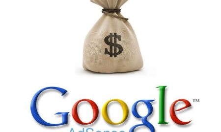 google-adsense-sitem-banli-mi-