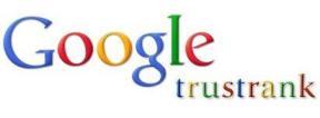 google-trustrank-degeri-yukseltme-arttirma